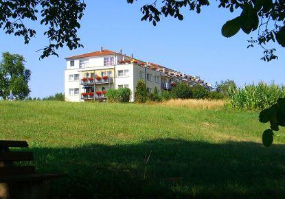 Seehotel & Appartements Zur Hopfenkönigin