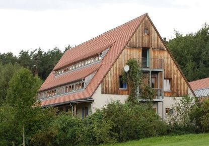 Jugendeinrichtungen Stockheim
