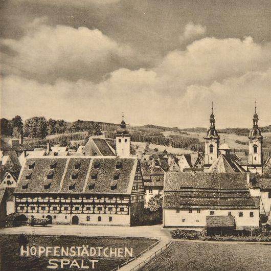HopfenBierGut Museum bis auf weiteres geschlossen