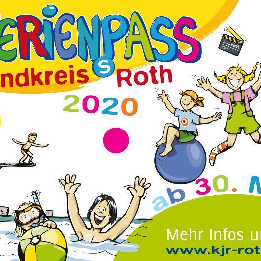 Ferienpass Vorverkauf ab 27. Mai im HopfenBierGut