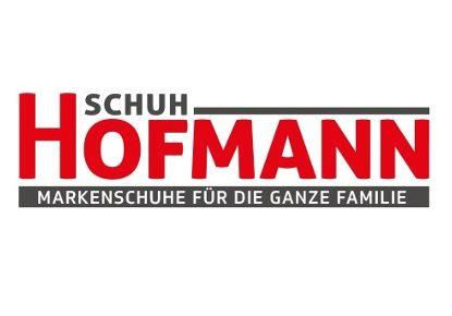 Schuh Hofmann