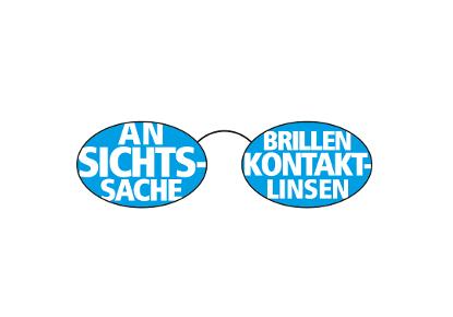Ansichtssache Brillen & Kontaktlinsen
