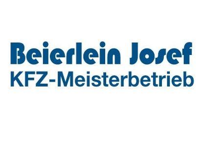 KFZ Meisterbetrieb Beierlein