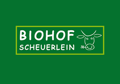 Biohof Scheuerlein