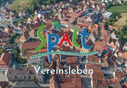 Sportkegel-Verein Spalt