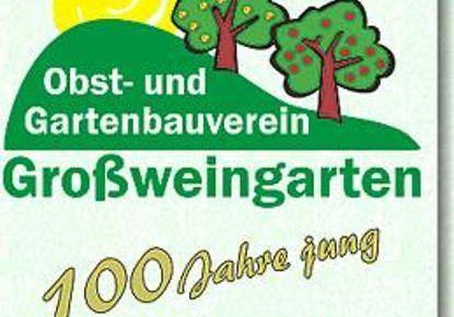 Obst- und Gartenbauverein Großweingarten