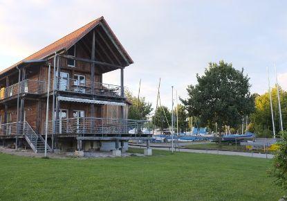 Segel- und Windsurfing-Club Brombachsee-Enderndorf