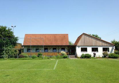 TSV Wernfels