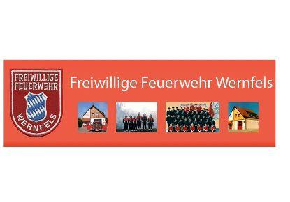 Freiwillige Feuerwehr Wernfels