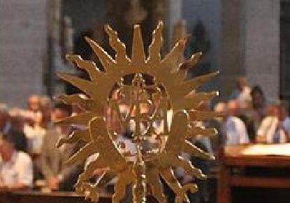 Marianische Männerkongregation
