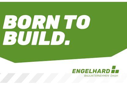 Bauunternehmen Engelhard GmbH