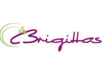 Brigittas Garten-Design
