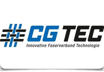 CG TEC GmbH