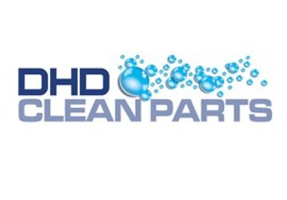 DHD Clean Parts GmbH & Co. KG