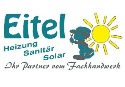 Eitel Heizung-Sanitär-Solar