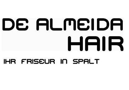 Friseur De Almeida Hair