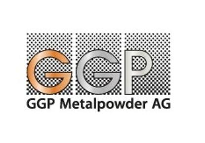 GGP Metalpowder AG