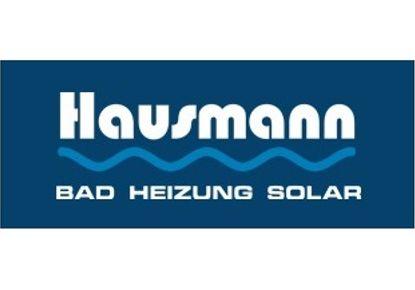 Haustechnik Hausmann