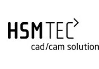 HSMTEC GmbH