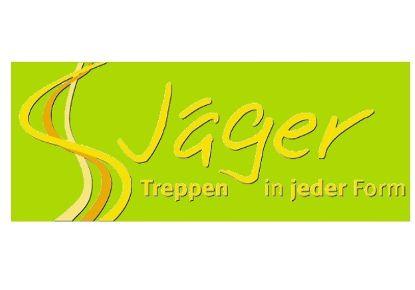 Treppen Jäger