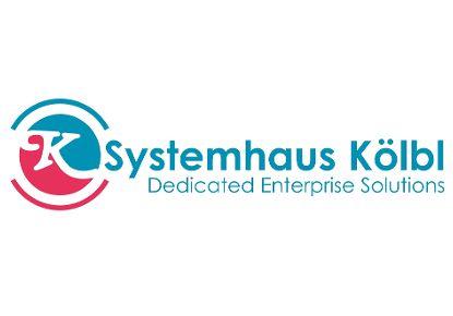 Kölbl Software-Computer