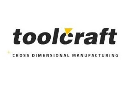 toolcraft AG