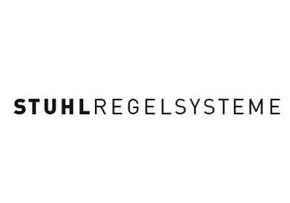 Stuhl Regelsysteme GmbH