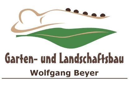 Garten- und Landschaftsbau Wolfgang Beyer