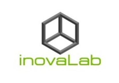 inovaLab