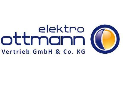Elektro Ottmann GmbH & Co. KG