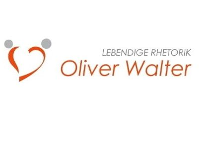 Lebendige RhetorikOliver Walter