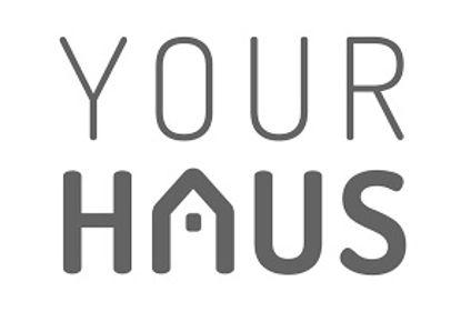 YourHaus GmbH