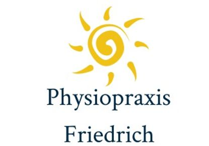 Physiopraxis Friedrich
