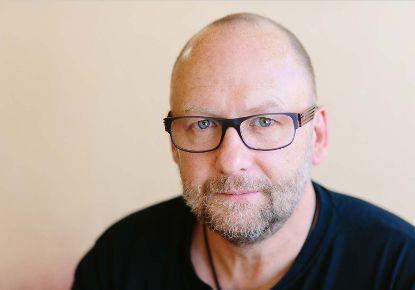 Physio- und Massagetherapie Michael Schürheck